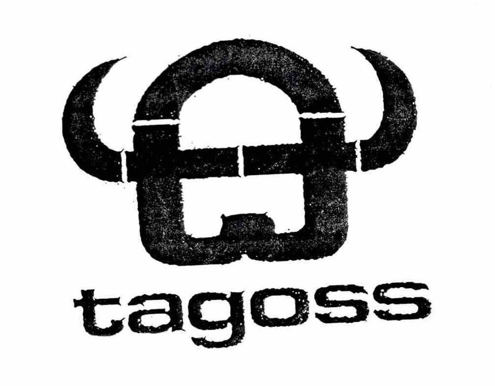 Tagoss details a report by trademark bank calendar your mark thank you for using trademark bank to search for the tagoss this mark was filed by larca sportartikel gmbh on 06231999 for goods and services in classes buycottarizona Gallery