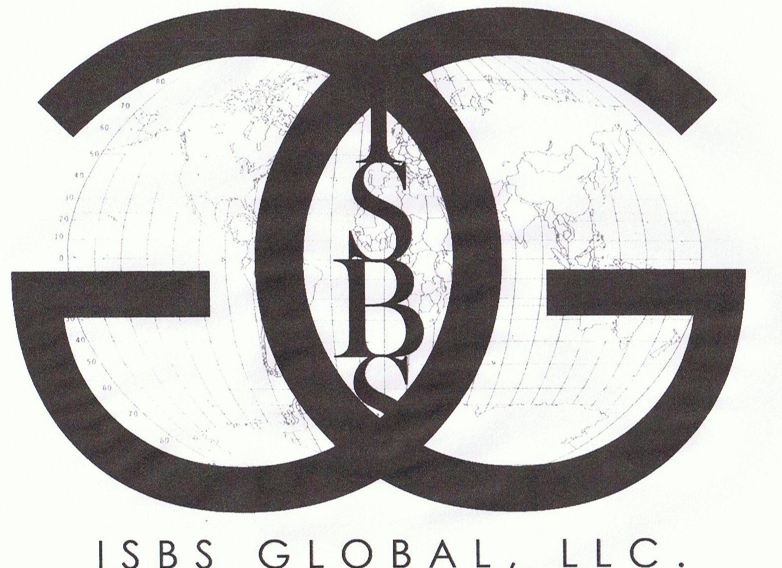 Gg isbs isbs global llc details a report by trademark bank thank you for using trademark bank to search for the gg isbs isbs global llc this mark was filed by isbs global llc on 08152008 for goods and services buycottarizona Gallery