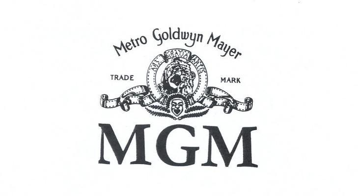 mgm metro goldwyn mayer trade mark ars gratia artis details a