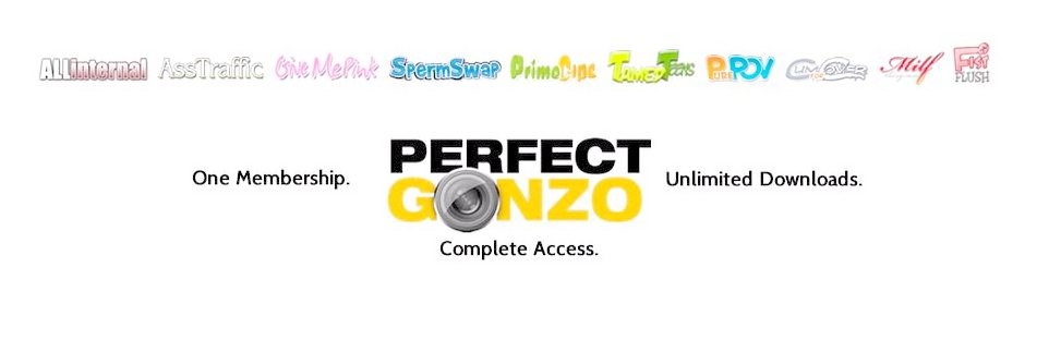 Thank You For Using Trademark Bank To Search For The Perfect Gonzo This Mark Was Filed By Dev8 Entertainment Limited On  For Goods And Services