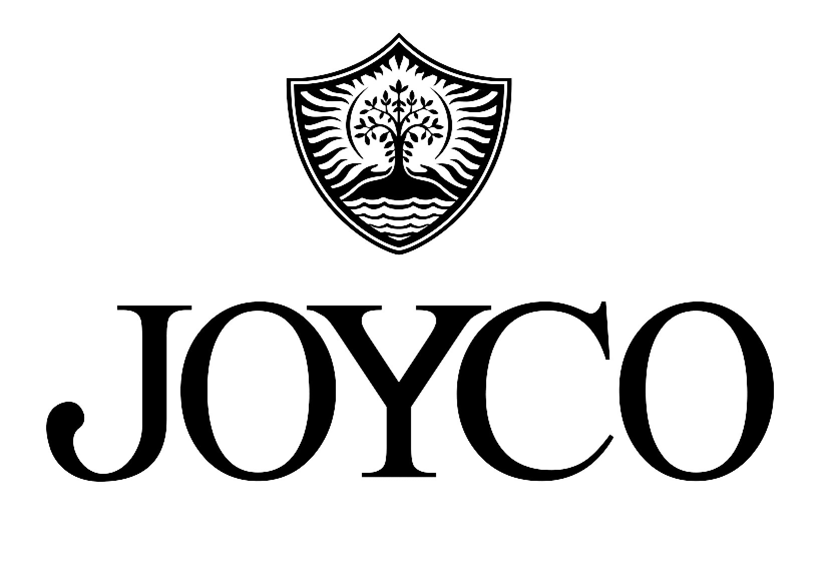 Joyco details a report by trademark bank calendar your mark thank you for using trademark bank to search for the joyco this mark was filed by armenian canadian jv grand candy co ltd on 06272014 for goods and buycottarizona Gallery