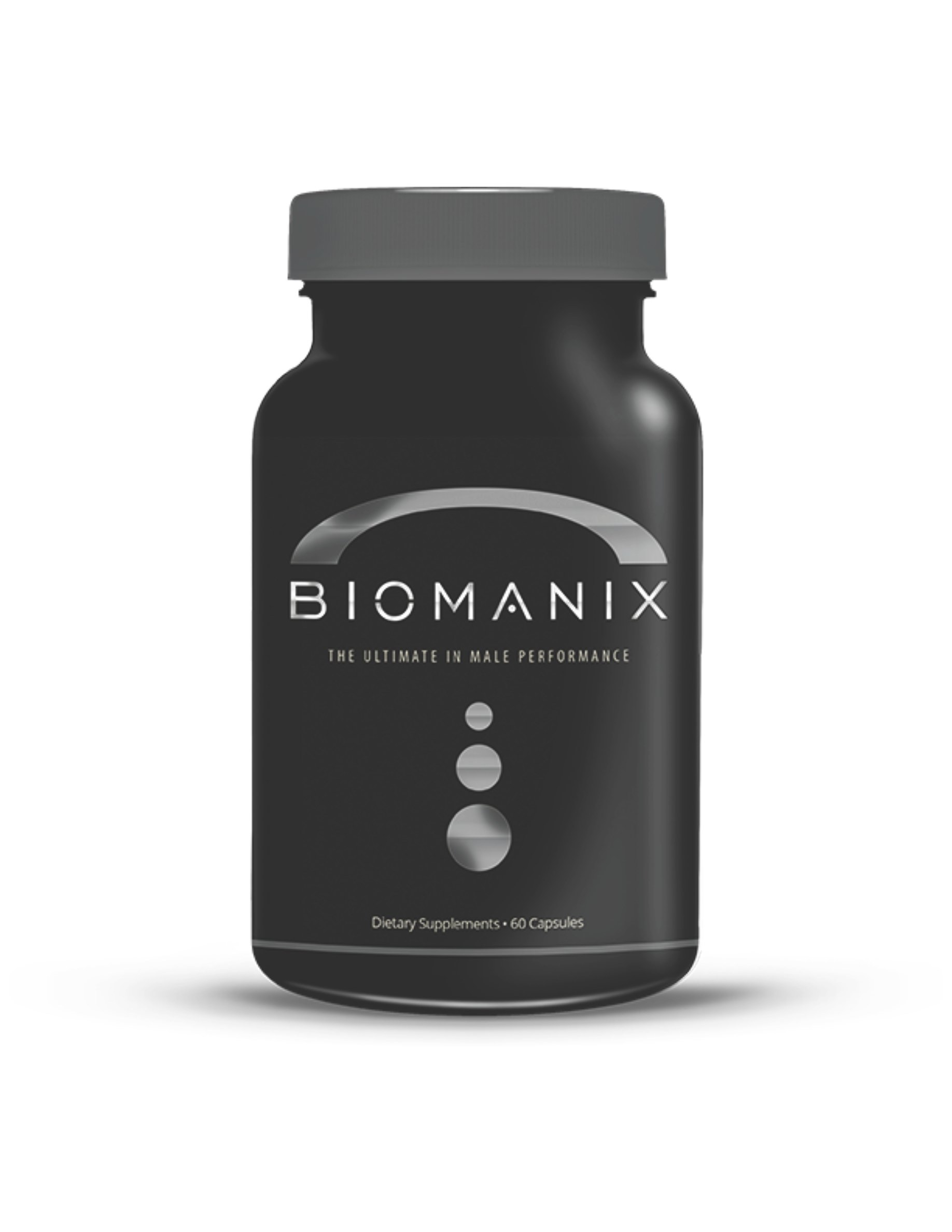 biomanix details a report by trademark bank calendar your mark