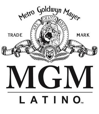 mgm latino metro goldwyn mayer ars gratia artis trade mark details