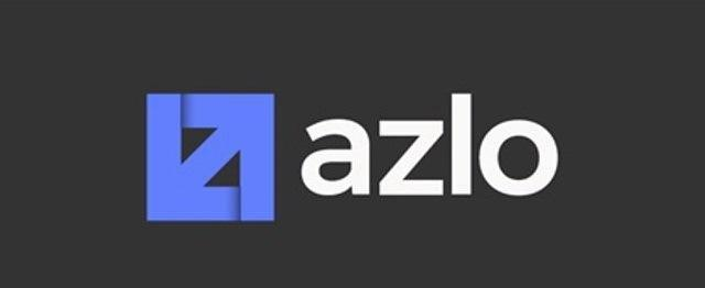 AZLO Details, a Report by Trademark Bank | Calendar Your